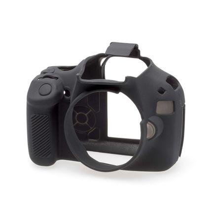 Capa-de-Silicone-para-Canon-T3