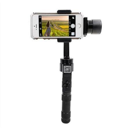 Estabilizador-Steadicam-para-Smathphone-e-Camera-de-acao-com-Gyro-movie-de-3-eixos--JJ-2-