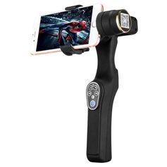 Estabilizador-Steadicam-para-Smathphone-e-Camera-de-acao-com-Gyro-movie-de-2-Eixos--JJ-1-