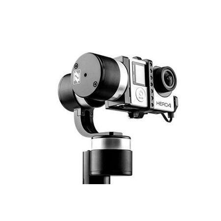 Estabilizador-Steadicam-Z1-Pround-para-GoPro-com-3-eixos-e-Gimbal