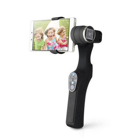 Estabilizador-Steadicam-para-Smartphone-com-360º-com-Gyro-Movie-e-2-eixos