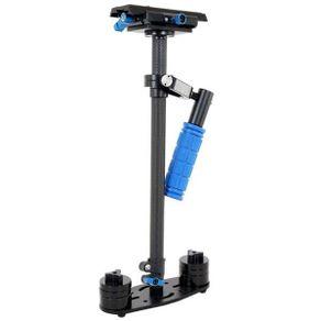 Estabilizador-Steadicam-Flying-Hand-de-Fibra-de-Carbono-para-Cameras-ate-5Kg--12m-