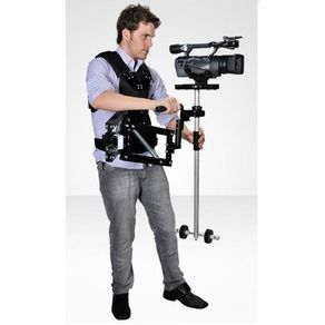 Estabilizador-Steadicam-Flying-Camera-Pro-5-Dimtec