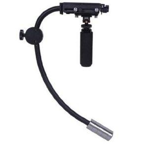 Estabilizador-de-Imagem-para-Cameras-e-Filmadoras-ate-25Kg