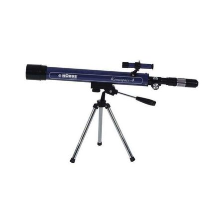 Telescopio-Konus-Konuspace-4-50mm-f-12-F.600-Refrator