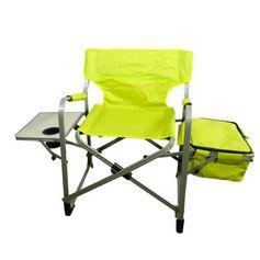 Cadeira-de-Diretor-Dobravel-com-Porta-Copos-e-Bolsa-Termica-inclusa