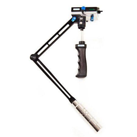 Estabilizador-de-Imagem-Steadicam-Flycam-Pegasus-PE01-para-Cameras-ate-2.1Kg
