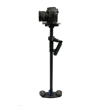 Estabilizador-MAG-01-Steadicam-Flying-Hand-de-Fibra-de-Carbono