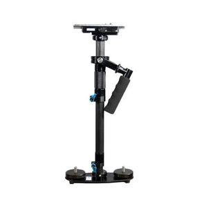 Estabilizador-Steadicam-Flying-Hand-de-Fibra-de-Carbono-para-Cameras-ate-5Kg