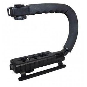 Estabilizador-de-Mao-Escorpiao-para-Cameras-DSLR-e-Filmadoras
