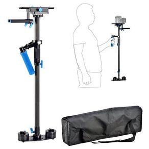Estabilizador-Steadicam-Flying-Hand-de-Aluminio-para-Cameras-ate-3Kg--80cm-