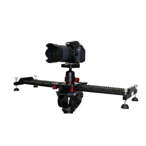 Slider-MX-de-50cm