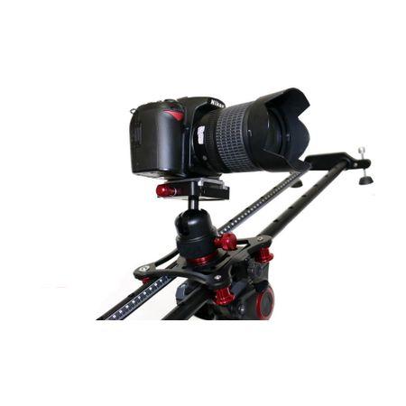 Slider-MX-de-60cm
