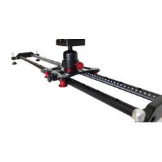 Slider-MX-de-80cm