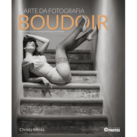 A-Arte-da-Fotografia-Boudoir