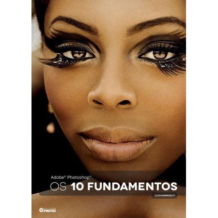 Adobe-Photoshop--Os-10-Fundamentos