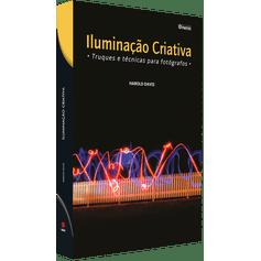 Iluminacao-Criativa--Truques-e-Tecnicas-para-Fotografos