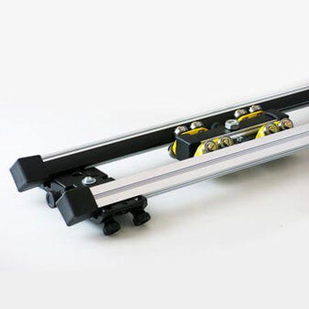 Slider-alhva-de-75cm-para-ate-4Kg---Com-Bolsa-de-Transporte-Inclusa