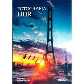 Fotografia-HDR
