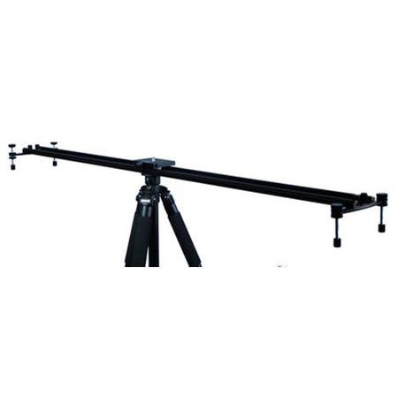 Slider-de-Aluminio-de-60cm-com-suporte-para-Tripe