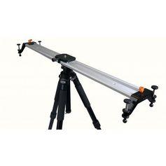 Slider-para-Cameras-e-Filmadoras-de-150Cm---SK-GT150