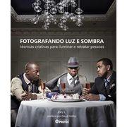 Fotografando-Luz-e-Sombras--Tecnicas-Criativas-para-Iluminar-e-Retratar-Pessoas