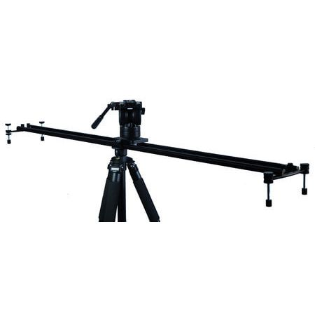 Slider-para-Cameras-e-Filmadoras-de-10m---SK-GT100--Preto-