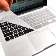 Pelicula-de-Silicone-para-Teclados-e-Notebook-14--e-15-