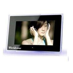 Porta-Retrato-Digital-15--LCD