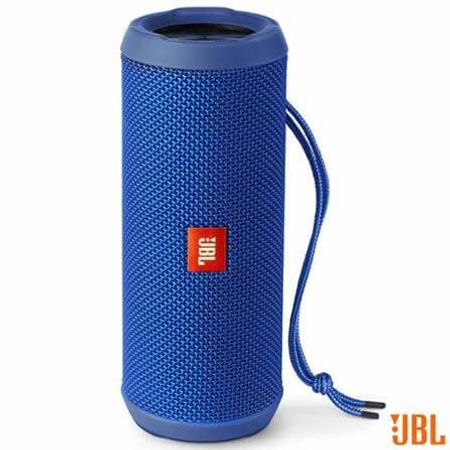 Caixa-de-Som-Bluetooth-Portatil-JBL-Flip3---Azul