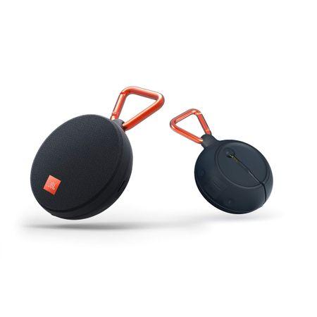 Caixa-de-Som-Bluetooth-Portatil-JBL-Flip2