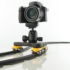Slider-Portatil-Photo-Motion-de-15-Metro-para-Cameras