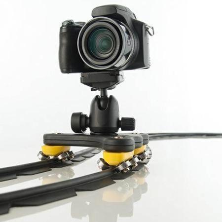 Slider-Portatil-Photo-Motion-de-15-Metro-para-Cameras