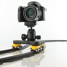 Slider-Portatil-Photo-Motion-de-2-Metro-para-Cameras