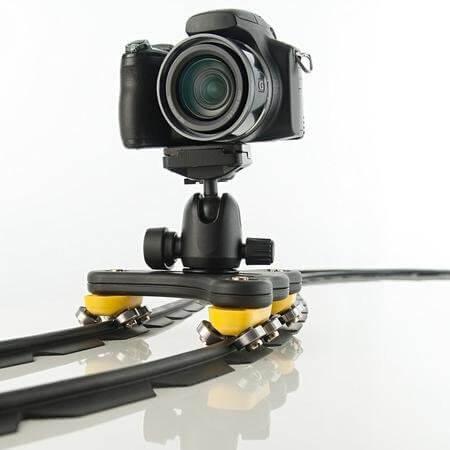 Slider-Portatil-Photo-Motion-de-2-Metro-para-Cameras