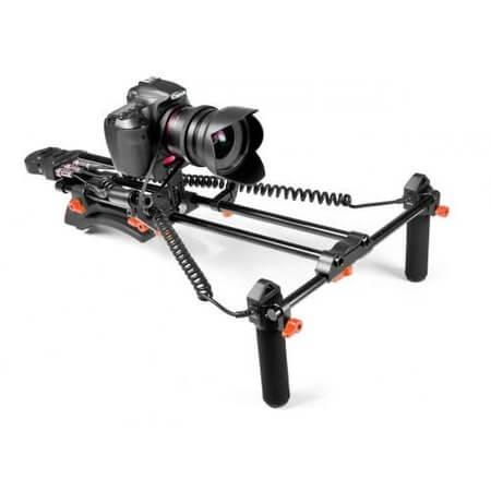 Shoulder-Mount-com-kit-Motorizado-de-Foco-e-Zoom