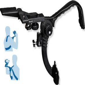 Suporte-de-Ombro-para-Shoulder-Pad-BL-H805-Cameras-e-Filmadoras-de-ate-6-Kg
