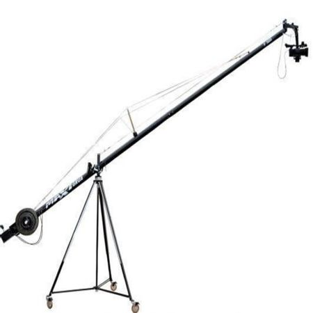 Grua-MaxiGrua-M5000-de-5-metros-com-Girocam-e-Monitor-de-7-