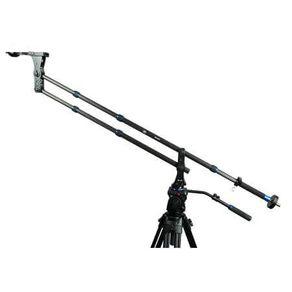 Mini-Grua-Portatil-de-Fibra-de-Carbono-para-Cameras-e-Filmadoras-de-ate-5Kg