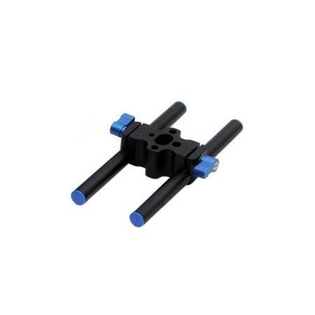 Suporte-para-Follow-Focus-e-Gaiola-de-Aluminio-BlackMagic