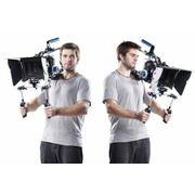 Shoulder-Estabilizador-Sniper-2.0-DSLR-Rig---Matte-box---Follow-Focus---Plates