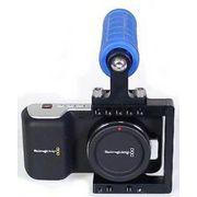 Estabilizador-de-Aluminio-para-Blackmagic-Pocket