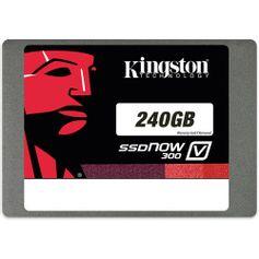 Cartao-SSD-240GB-Kingston-V300--450mb-s-