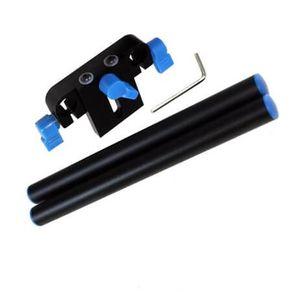 Conector-e-tubo-extensor-de-18cm-para-follow-Focus