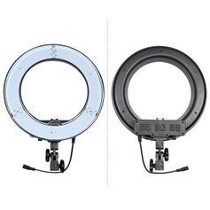 iluminador-de-176-LEDs-Circular--Ring-RL-12-