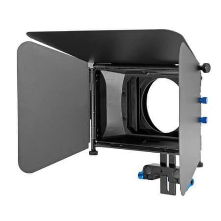 Caixa-Matte-Box-III-M3-para-Follow-Focus