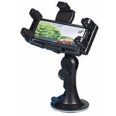 Suporte-para-GPS-e-Smartphones-com-Ventosa