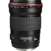 Lente-Canon-EF135mm-f-2L-USM