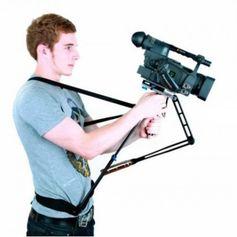 Suporte-SU01-para-Estabilizador-Flycam
