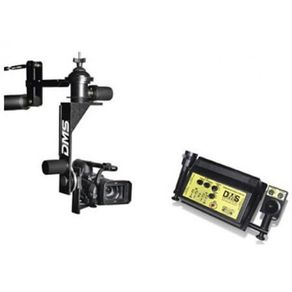 Mini-Girocam-DMS
